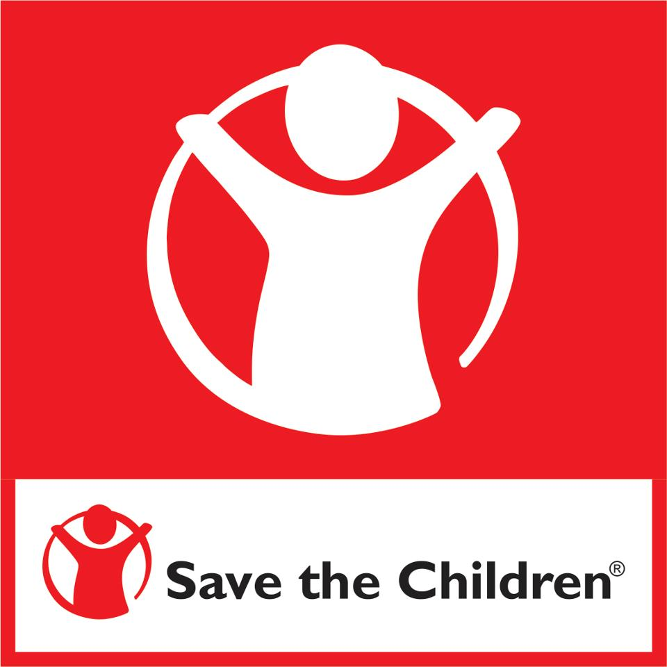 save the children india logo Preparing Your Family for the Next Hurricane