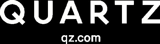Quartz - qz.com