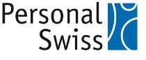 Personal Swiss