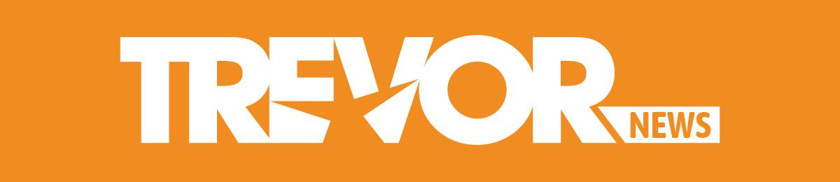 Trevor News