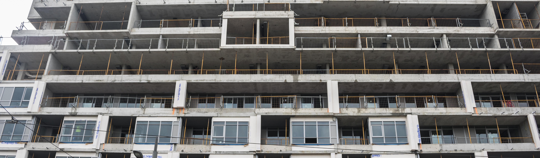 2016 progress report on ending homelessness in Ottawa
