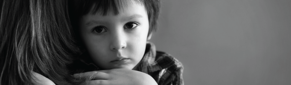 Well-Being of Young Children after Experiencing Homelessness