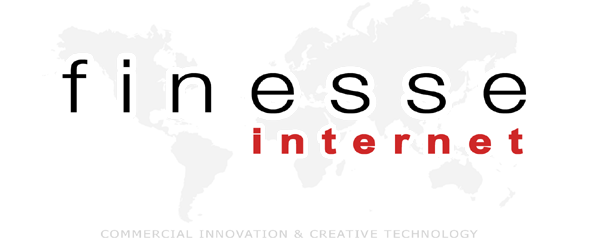 Finesse Internet Limited