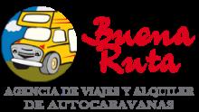 Buena Ruta - Agencia de viajes y alquiler de autocaravanas
