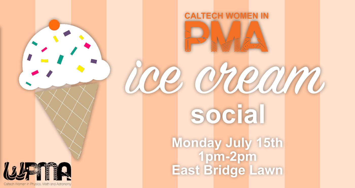 wipma ice cream social