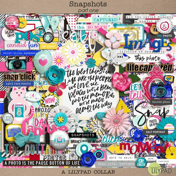 https://gallery.mailchimp.com/6132322c366358de3de3c5c44/images/b52dd0a3-d668-4117-bc98-2c5004011d16.jpg