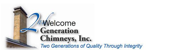 2nd Generation Chimneys, Inc.
