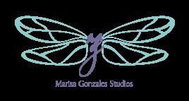 Marisa Gonzales Studios