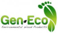 Gen-Eco