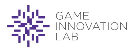 CITE Game Innovation Lab