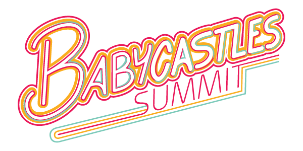 Babycastles Summit at MAD FUN