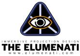 The Elumenati