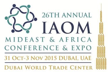 http://iaom-mea.com/IAOM-DUBAI/page/program