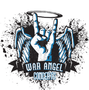 War Angel Concerts.png