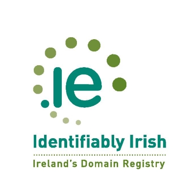 Register for 1 & 2 Letter Irish Domains