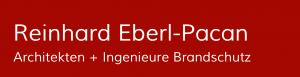 Reinhard Eberl-Pacan Architekten + Ingenieure Brandschutz