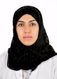 Dr. Shereen Atef