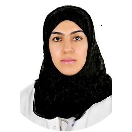Dr. Suhaila AlAmeeri