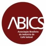 Abics e Apex-Brasil assinam convênio para potencializar setor de café solúvel