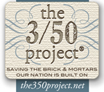 Visit the350project.net for more information