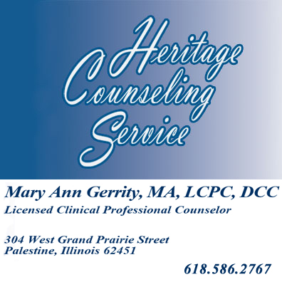 Visit Heritage Counseling Service online