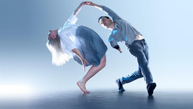 DanceAble