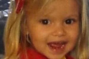 طفلة تتوفى بسبب ارتفاع مفاجئ للحرارة,, ولكن مالسبب وراء ذلك؟