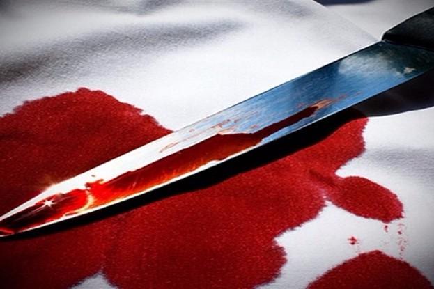 صديقة تقتل صديقتها غدراً في الكويت!