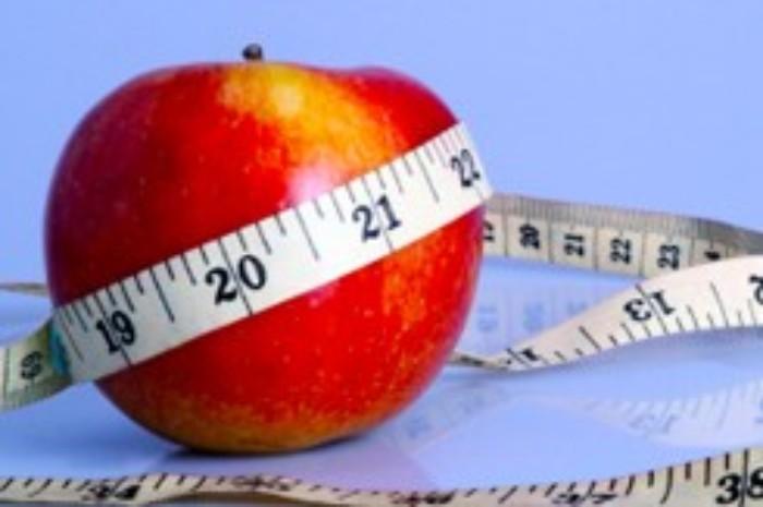 11 نصيحة تساعدك على فقدان الوزن في 12 أسبوع