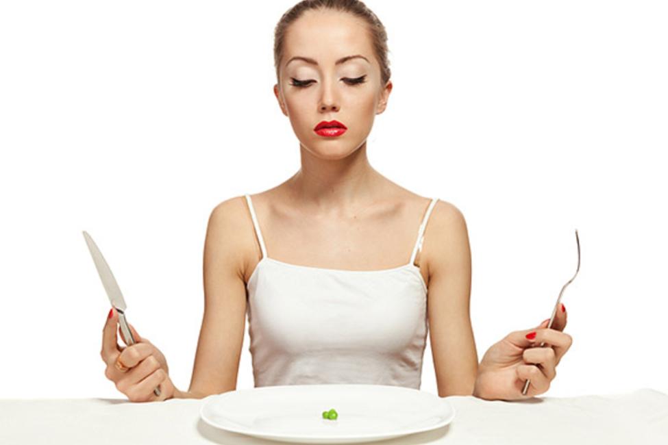 أكثر 8 طرق خاطئة ومنتشرة لفقدان الوزن