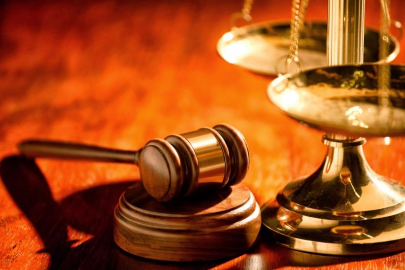 ثلاث أسئلة قانونية تجيب عنها المحامية روابي العتيبي
