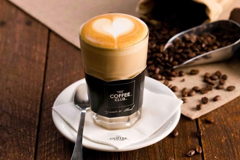 تعرفي على شخصيتك من نوع قهوتك المفضلة