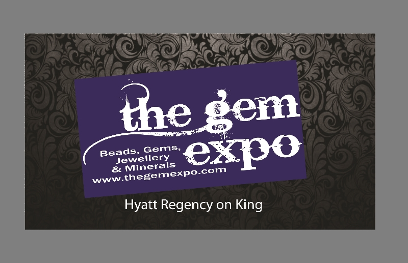 The Gem Expo