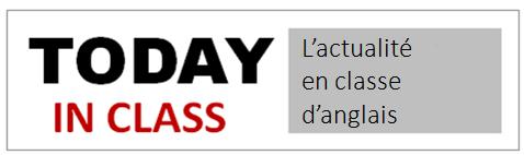editions maison des langues