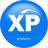 XP Media