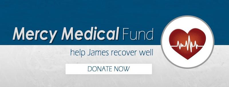 Mercy Medical Fund