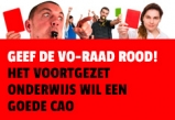 fvov.nl