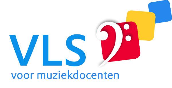VLS voor muziekdocenten
