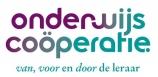 registerleraar.nl