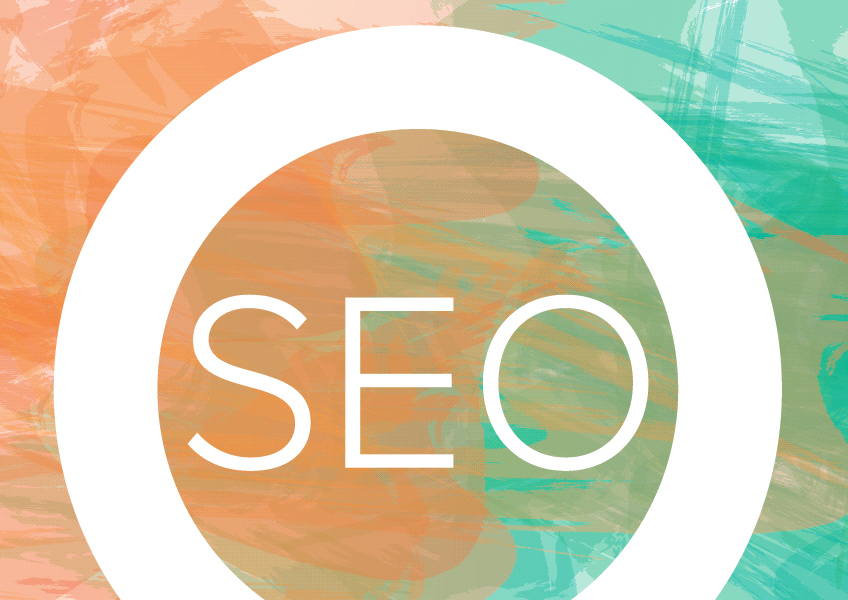 SEO Audit - EvenVision Style