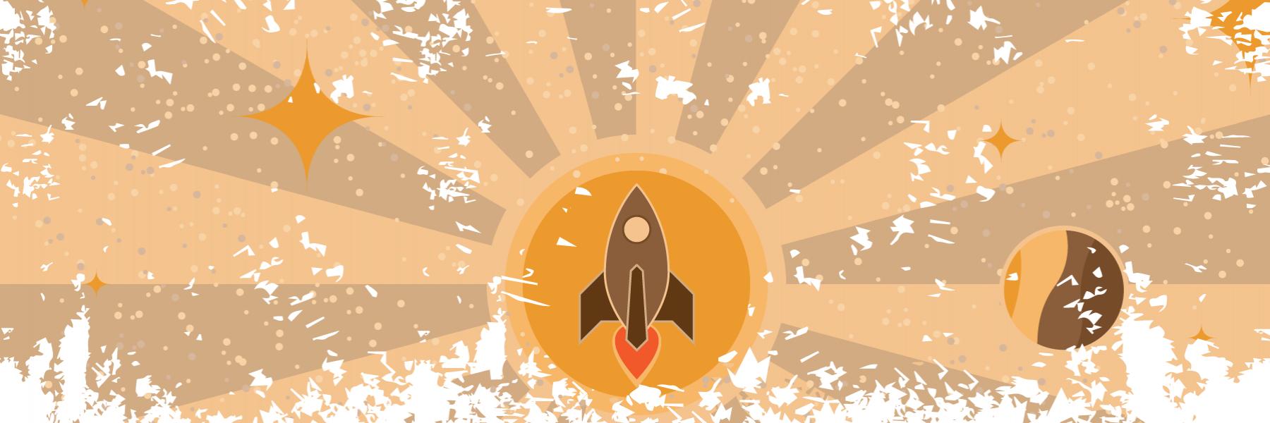 Header Image for EvenVision Blog Post - Website Speed