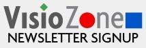 Subscribe to VisioZone News!