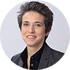 photo of Amy Walter