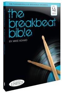 breakbeat_bible