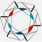 CWJ logo