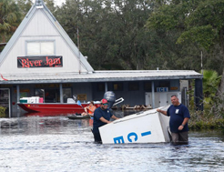 five signs of hope after harvey and irma