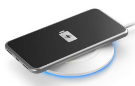 Sony amplia linha de acessórios Mobile Essentials no Brasil 1