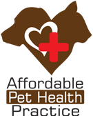 Affordable Pet Care Health Practice