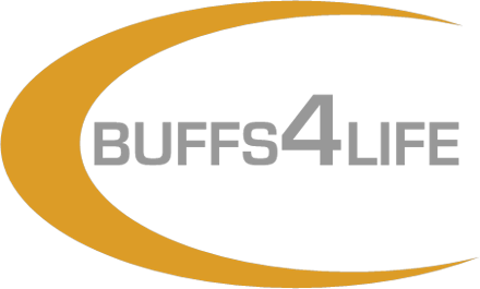 Support Buffs4Life at McGuckin Hardware