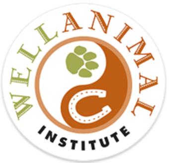 Well Animal Institute